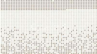 Video Footage Clip - Electronic dots Background,particle,mosaics,pu ...