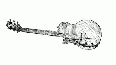 acoustic guitar pickup wiring diagrams with Fender Stratocaster Electric Guitar Wallpaper on Wiring Diagram Fender Mustang Guitar likewise Index292 likewise Wiring Diagram Jackson besides ment Brancher Kit Noiseless Fender Stratocaster also Input Jack Wiring Diagram For Acoustic Guitar.