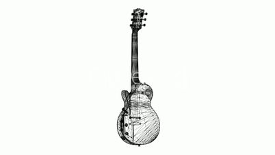 Squier Strat Wiring Diagram likewise Star Force Guitar Pickup Wiring Diagram in addition Fender Stratocaster Electric Guitar Wallpaper likewise Double Humbucker Wiring also Les Paul Junior Wiring Diagram. on acoustic guitar wiring diagrams