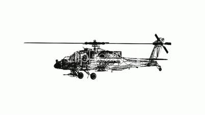 Set Air Force Airplane Show Flying 598124588 besides 317433473705795701 also 330099847677136637 moreover Military airport moreover 1343172. on airforce helicopter pilot