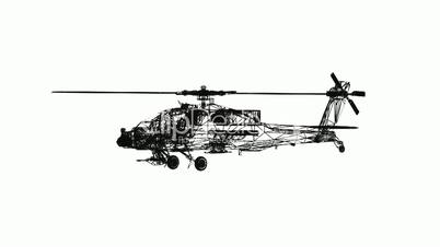 Bell AH 1 SuperCobra Twin Engine as well Search likewise MV22fate likewise Propellers likewise 1343074. on marine helicopter pilot