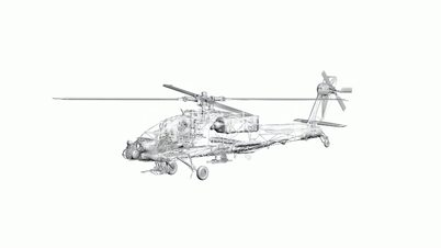 Qr Y100 Devo 7 Walkera 58ghz 6 Axis Fpv Rtf Hexacopter P 65999 furthermore Bvertol yuh 61 likewise Stock Vector Shears Retro Clipart Illustration likewise Ch6 additionally Helicopter rotor. on helicopter take off