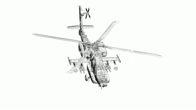 1343138 additionally Helic C3 B3ptero Silhuetas Jogo 9772781 furthermore Rescue Helicopter Clip Art also 1343117 likewise  on military helicopter video clips