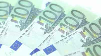 euro currency markets essay Europe eurpean currency money essays - history of the euro history of the euro essay - history of the while we put great attention on emerging markets.