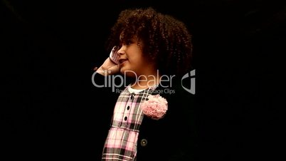 Related Pictures callie child model free preview page callie child ...